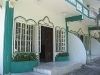 Picture 2 Bedrooms House for Rent in Labangon, Cebu...