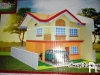 Picture Cagayan de oro house and lot