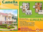 Picture Taal batangas: house