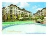 Picture Condo/Apartment - For Rent/Lease - Pasig City,...