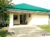 Picture House and Lot in iloilo