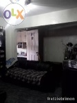 Picture House And Lot Llano Road Caloocan City 1.7m...