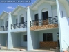 Picture Low monthly amortization house and lot in Paniqui