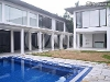 Picture House and lot w Pool in Ayala Alabang Village