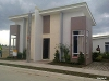 Picture Low Cost House & Lot Rent to Own BellaVita Cavite.