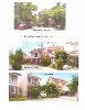 Picture 132 sqm House and lot for sale in Davao City
