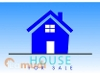Picture House to buy with 4177 m² and bedrooms in...