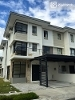 Picture 3BR Townhouse in Quezon City for 14000- -...