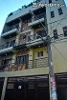 Picture House for rent in Quezon City