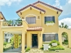 Picture House and Lot in Taguig by Crown Asia @ Taguig...