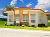 Picture Bungalow Single House in Calamba Laguna near...