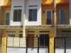 Picture Townhouse For Sale in Las Piñas