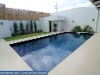 Picture River Nest Private Pool For Rent in Taytay,...