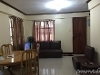 Picture 3 Bedroom House and lot for sale in Tacloban City