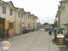 Picture 2 Bedroom Use And Lot Forin Binan
