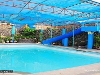 Picture Affordable Private Pool For Rent in Laguna -...