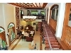 Picture House to buy with 1862 m² and 6 bedrooms in...