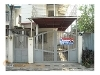 Picture Detached - For Sale - Cainta, Rizal, Region...