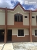 Picture 2 Bedroom House and Lot For Sale in Villa Roma...