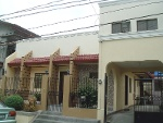Picture House and Lot for Sale in BF Homes Paranaque City