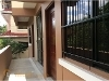 Picture Apartment for rent with m² and 2 bedrooms in...