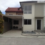 Picture 2 Bedroom House and Lot For Sale in Adele...