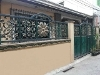 Picture House for rent in pembo