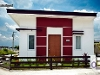 Picture House and Lot at Capas, Tarlac _ two bedrooms