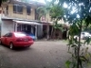 Picture Apartment And Lot For Sale
