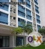 Picture 1 Bedroom Apartment And Inium Toin Muntinlupa City