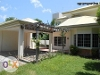 Picture House for rent in Cebu city, Maryville...