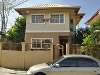 Picture For2 Storey Single Detached Use In Villa Del...