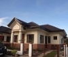 Picture 3 bedroom House and Lot For Rent in Davao City...