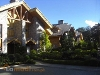 Picture House for rent with 151 m² and 5 bedrooms in...
