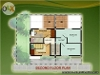 Picture 2 Bedroom Use And Lot, Townuse And Subdivision...