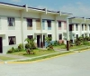 Picture 3 bedroom House and Lot For Sale in Tanza City...