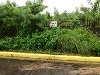 Picture Lot in Vista Verde Exec. Village SOUTH (Bacoor...