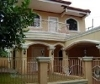Picture House and Lot For Sale in Canlubang for ₱...