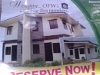 Picture Landmark House and Lot for Sale