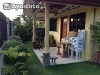 Picture Spacious 2-unit House and Lot Iponan CDO