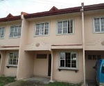 Picture 4 bedroom Townhouse For Sale in Lapu- City for...