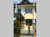 Picture House to buy with 101 m² and 3 bedrooms in...