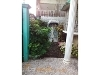Picture 4 bedroom House and Lot for sale in Cainta