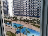 Picture Sea Residences Near Mall Of Asia @ Pasay City
