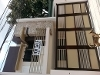 Picture Brand new 2 Story Townhouse for sale
