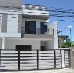 Picture Brand new 2storey zen type house Betterliving...