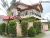 Picture 5br House and lot in Capas Tarlac