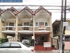 Picture Proj 8 House and Lot for Sale in Quezon City...