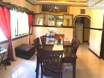 Picture 5 Bedroom House and Lot For Sale in San Agustin...