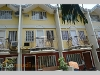 Picture Apartment for rent with m² and 3 bedrooms in...